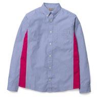 L/S Glan Shirt
