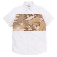 S/S Gosling Shirt