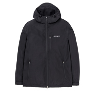 Dixon Jacket