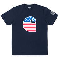 S/S USC T-Shirt