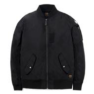 Light MA-1 Jacket