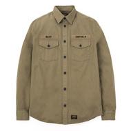 L/S Ernest Shirt