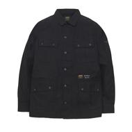 L/S Willard Shirt