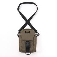 Military Small Bag