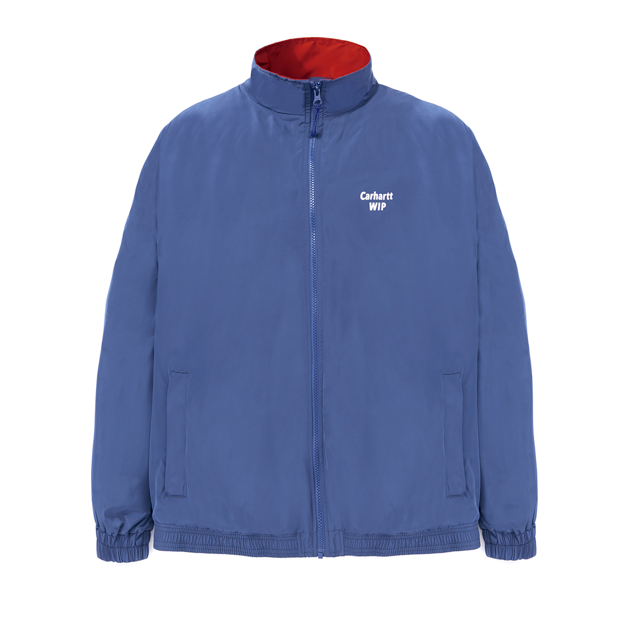 Retro Sport Jacket