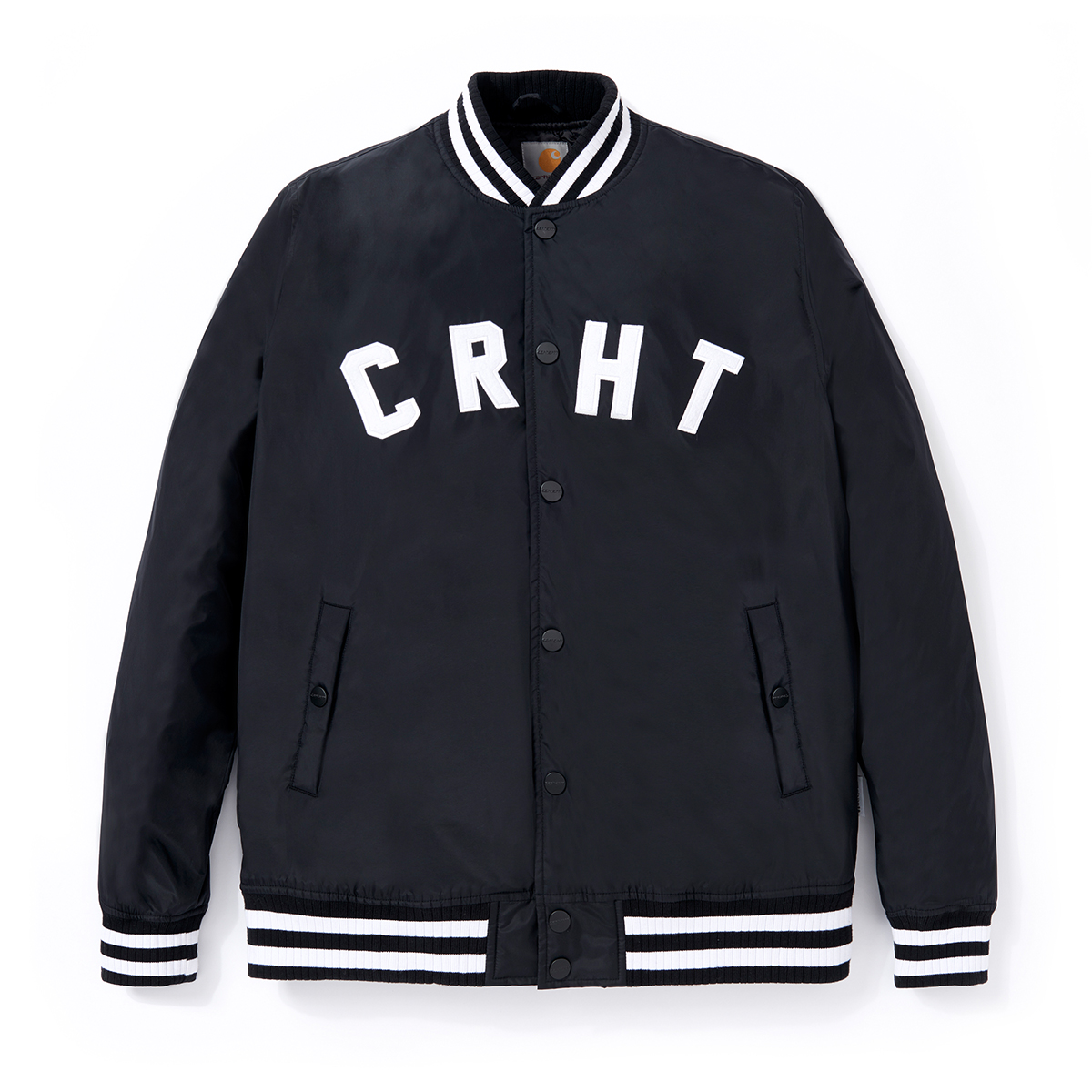 Stadium CRHT Jacket
