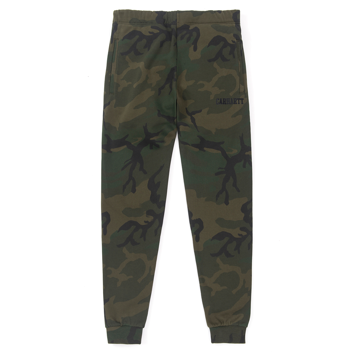 Faculty Sweat Pant