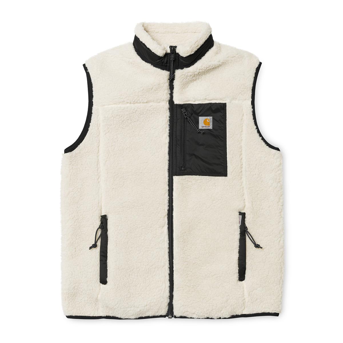 Scout Vest Liner