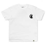 S/S Scott T-Shirt
