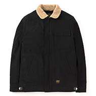 Renfred Jacket