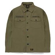 L/S Evan Shirt