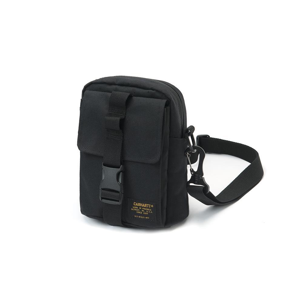 Medwin Bag