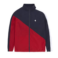 Field Windbreaker
