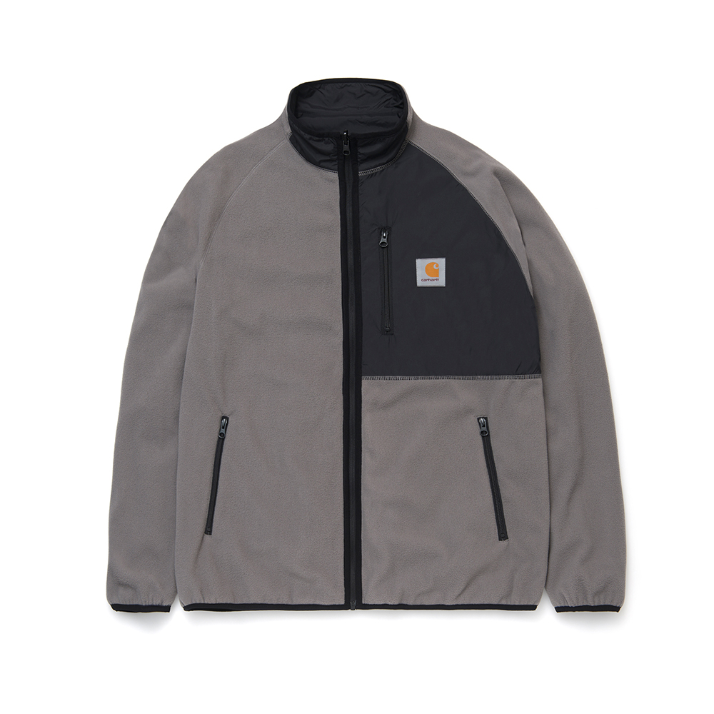 Luther Jacket