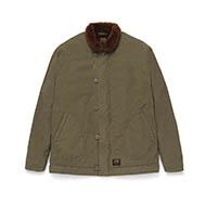 Alden Jacket