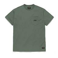 S/S Kurt T-shirt