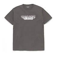 S/S Framework T-shirt
