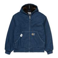 FPAR OG Active Jacket
