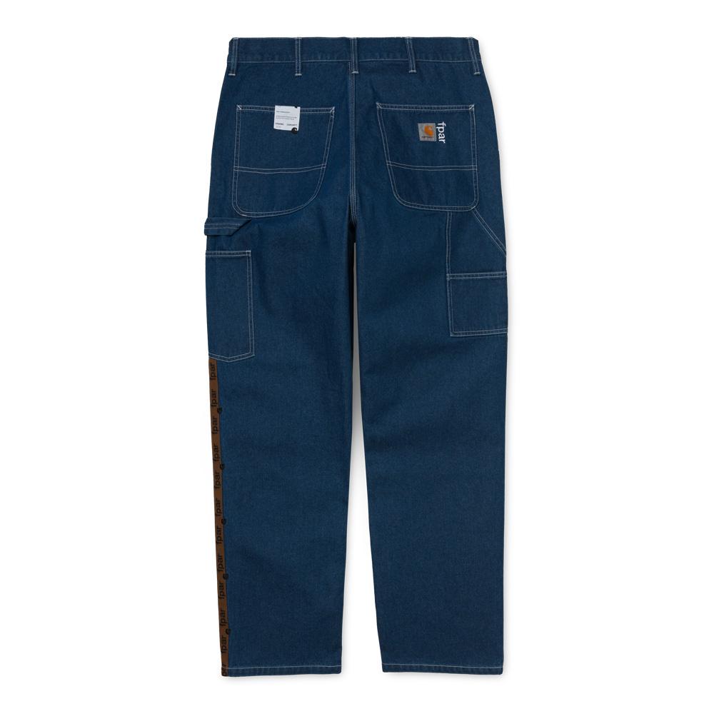 FPAR Single Knee Pant