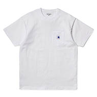 SOPH 20 S/S Pocket T-shirt