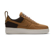 Carhartt WIP x Nike Air Force 1 - Ale Brown/Sail