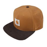 Carhartt WIP x NRG Pro Cap