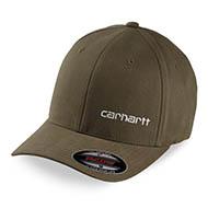 Trucker Cap - Asst