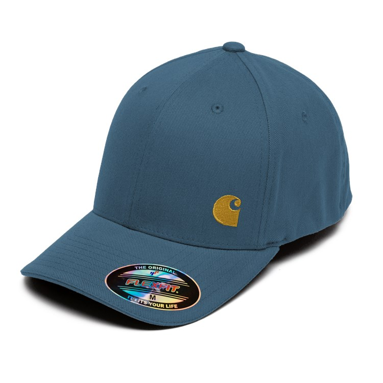 Match Cap
