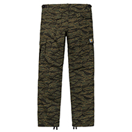 Aviation Pant Columbia Camo Tiger Laurel