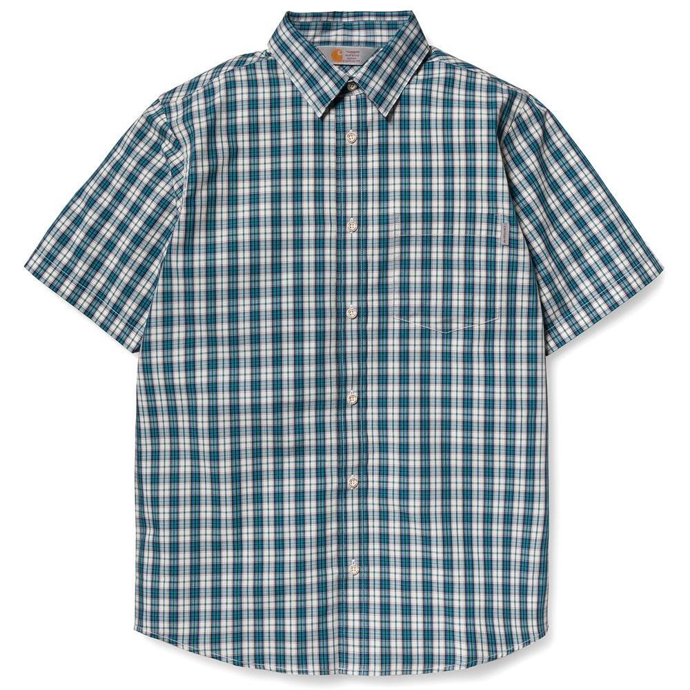 S/S Drive Shirt