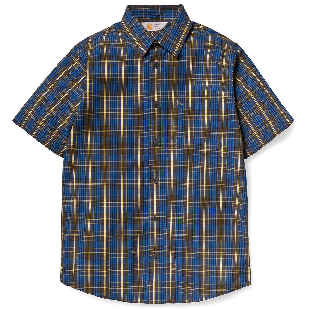 S/S Kerven Shirt