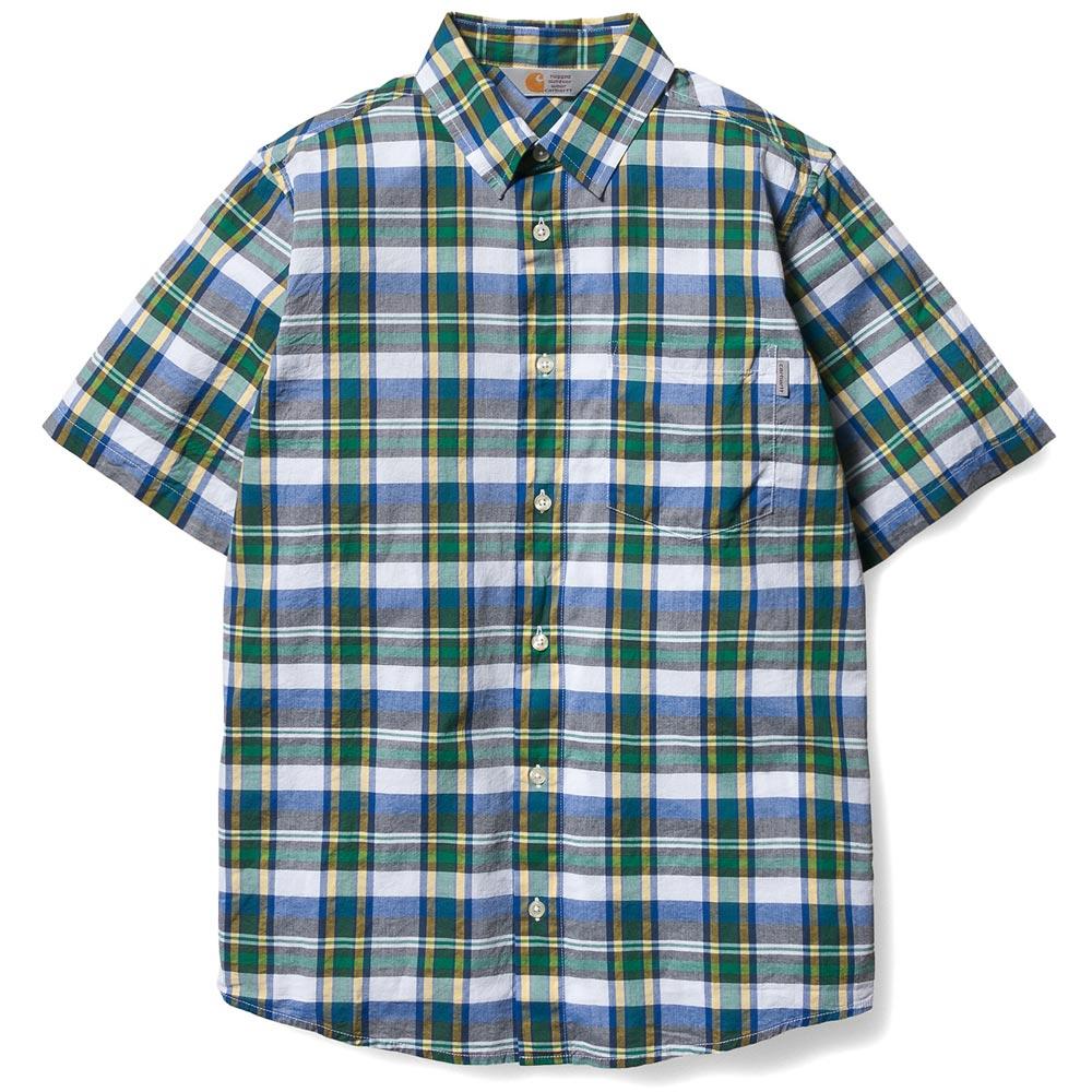 S/S Baxter Shirt
