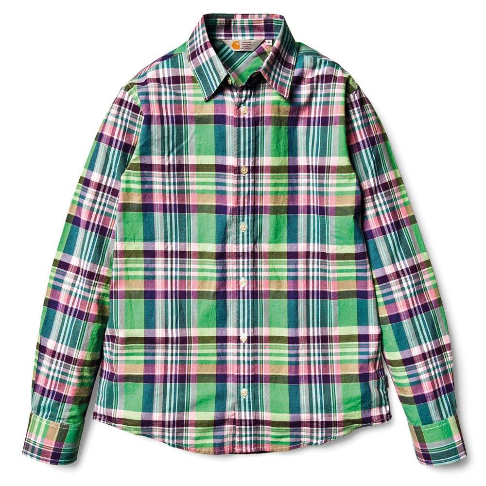 L/S Conform Shirt