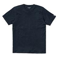 S/S Base T-Shirt