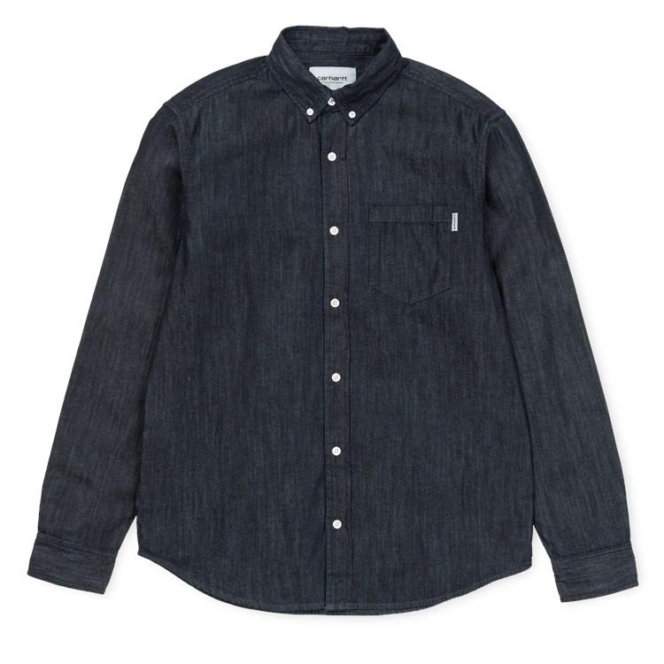 L/S Civil Shirt