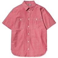 S/S Clink Shirt
