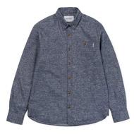 L/S Cram Shirt