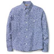 X' L/S Langley Shirt
