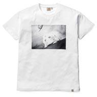 X' S/S Phoenix T-Shirt