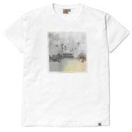 X' S/S Palm T-Shirt