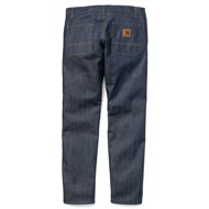 Lincoln Simple Pant