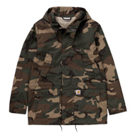 Battle Parka