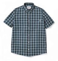 S/S Gilmore Dots Shirt