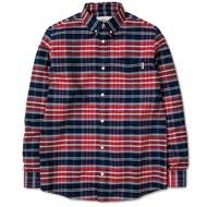 L/S Levitt Shirt
