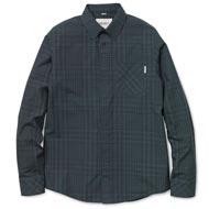L/S Strike Shirt