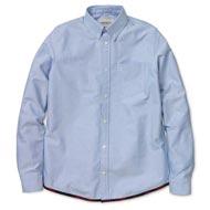 L/S Buster Shirt