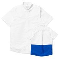 S/S Porter Shirt