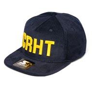 Carhartt Starter Cap