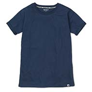 W' S/S Carrie T-Shirt