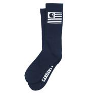 State Socks